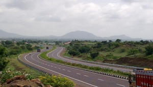 Highway Dhule Pipalgaon