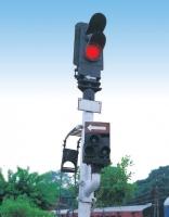 Signalling and Telecom